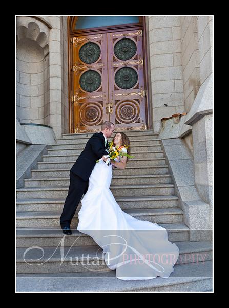Ricks Wedding 059.jpg