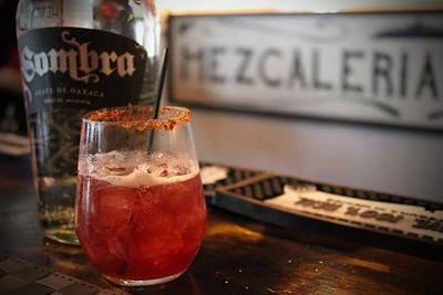 Mayahuel-mezcaleria-taco bar