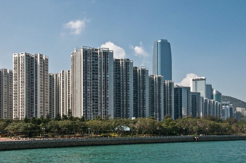 HongKongApartments-7.jpg