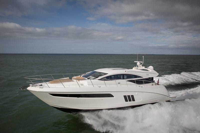 Yacht Expo 2015 (73 of 78).jpg