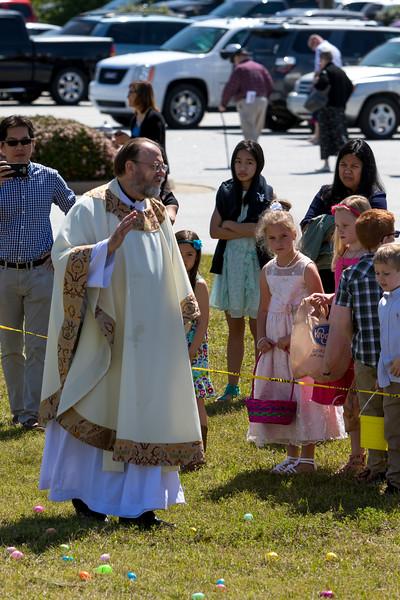 Easter Sunday-9897.jpg