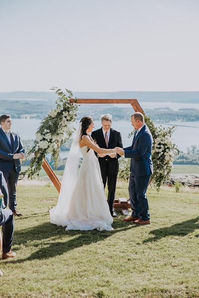 Goodwin Wedding-740.jpg