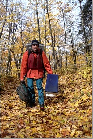 Carrying Gear (Algonquin Provincial Park).jpg