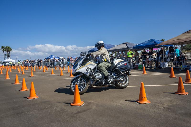 Rider 62-40.jpg