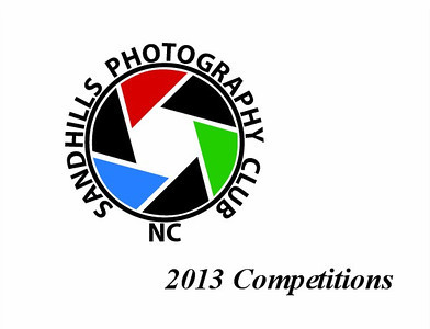 2013 Competitions