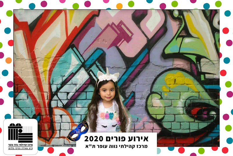 2020-3-10-47122.jpg