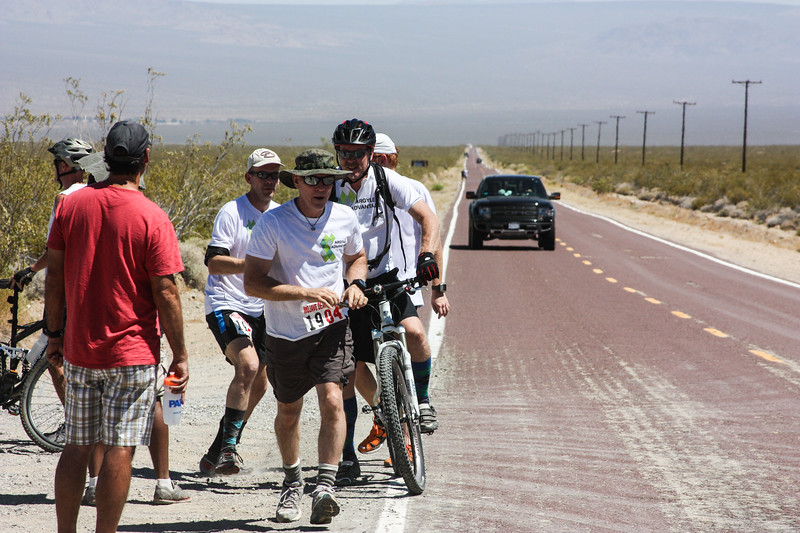140531-Mojave Death Race-80.jpg