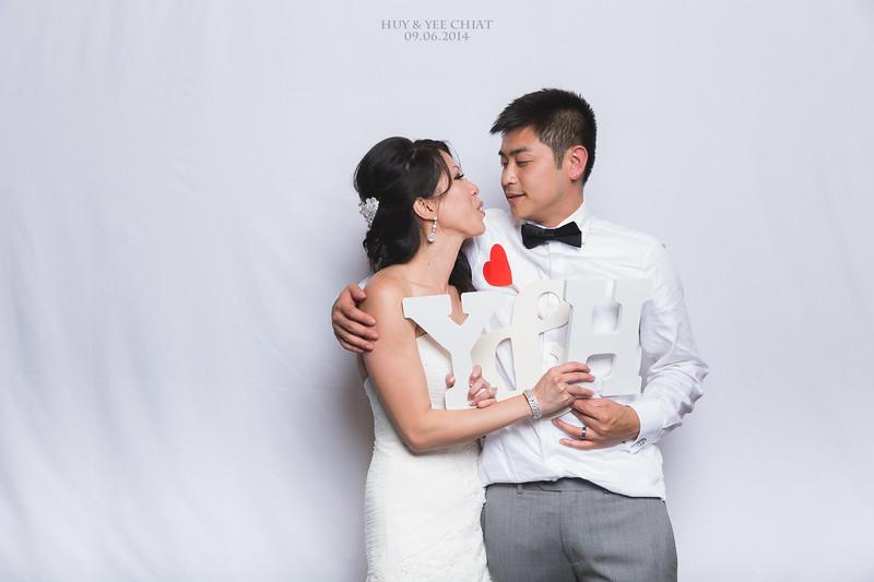 Huy Sam & Yee Chiat Tay-292.jpg