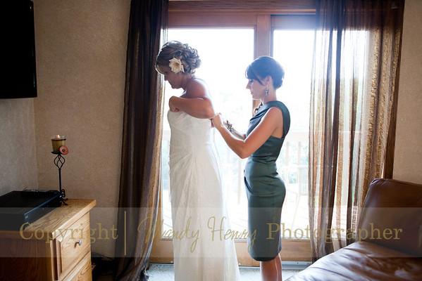Eschenbauch Wedding