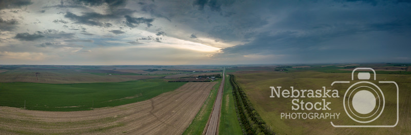 2019-05-17 (Drone) (Photo)