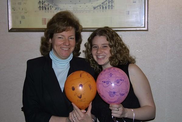 2002F Margaret Birthday