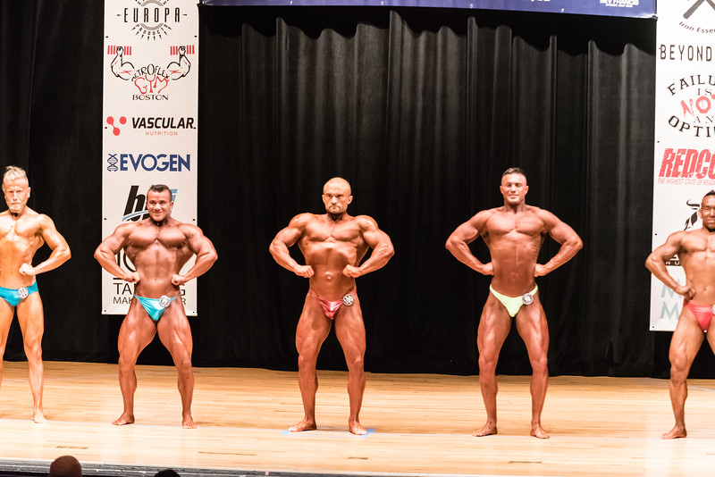 Jay Cutler Invitational October 2019__ERF5200