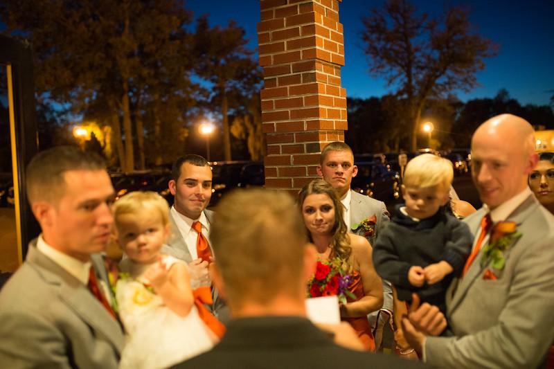 20151017_Mary&Nick_wedding-0640.jpg