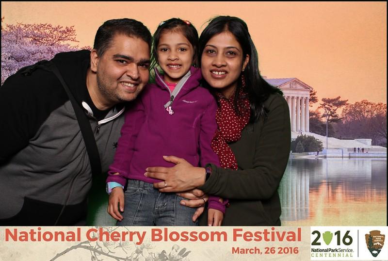 Boothie-NPS-CherryBlossom- (362).jpg