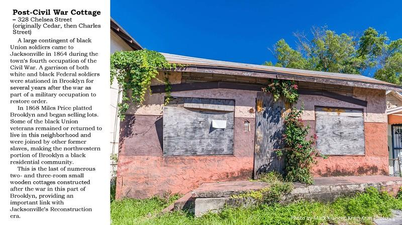 Endangered Structures 2020 Presentation_Page_14.jpg