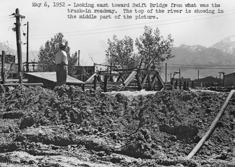 Ogden-Union-Stockyards_00136_May-1952.jpg