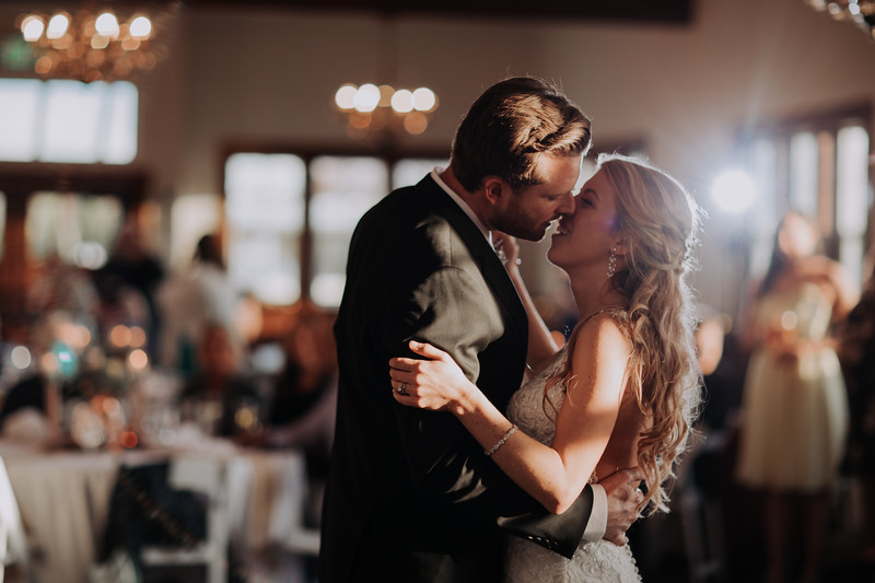 Seattle Wedding Photographer-1385.jpg