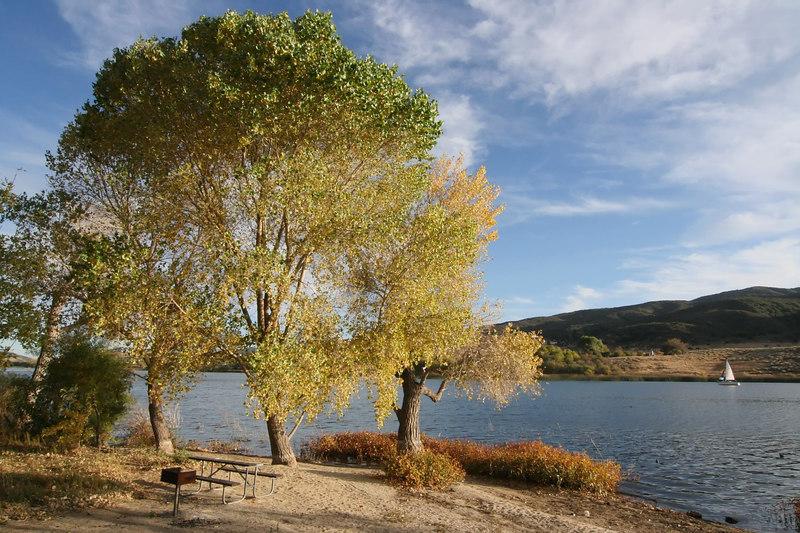 Lake Elizabeth 089_filtered.jpg