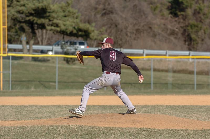 WM Baseball 4_1_19-120.jpg