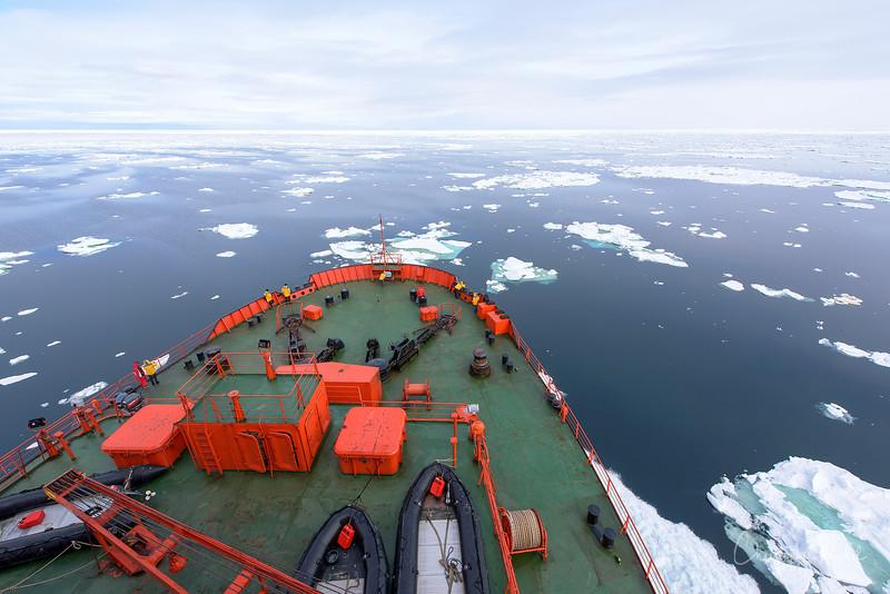 ice underway.jpg