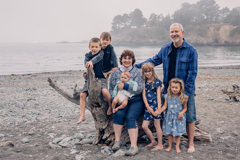 Mee Family 2021-133.jpg