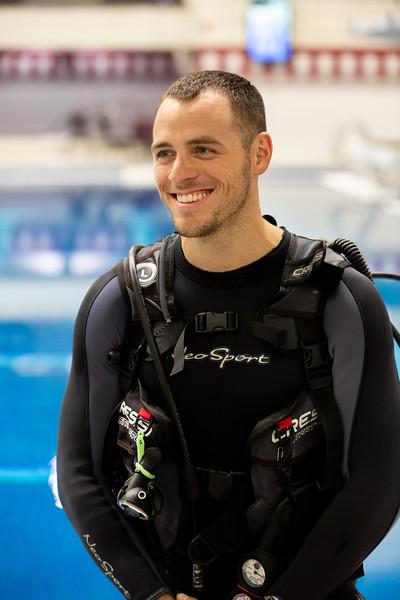 Aaron Cranford Diving_0026.jpg