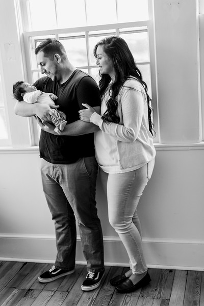 Maya Newborn Lifestyle Session-44.jpg
