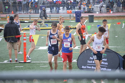 2019 WIAA 2A-3A-4A State Championships Day 3
