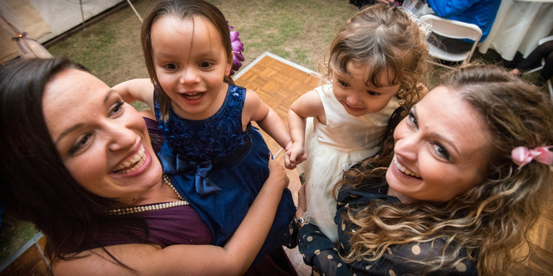 2012-11-18-GinaJoshWedding-922.jpg