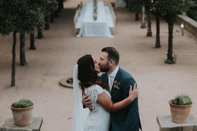 wedding-m-d-519.jpg