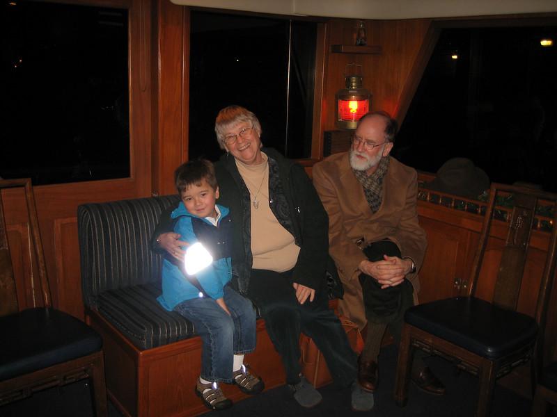 Christmas 2006 & Other 133.JPG