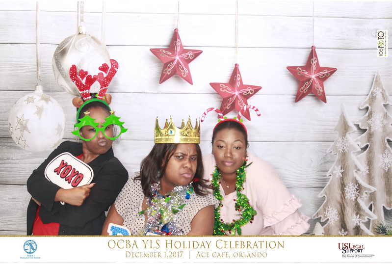 2017 OCBA YLS HOLIDAY PARTY-138.jpg
