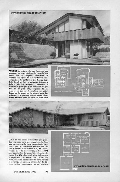 desfile_casas_diciembre_1959-0003g.jpg