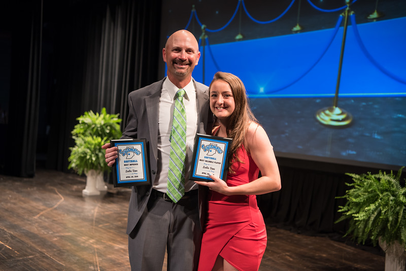 DSC_5867 Student Athletic Awards April 29, 2019.jpg