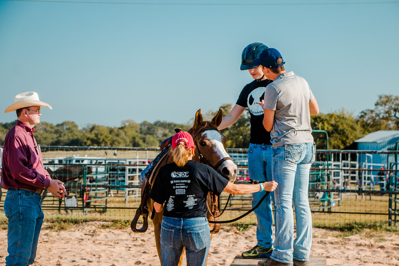 Saddle Up Trail Ride 2019-19.jpg