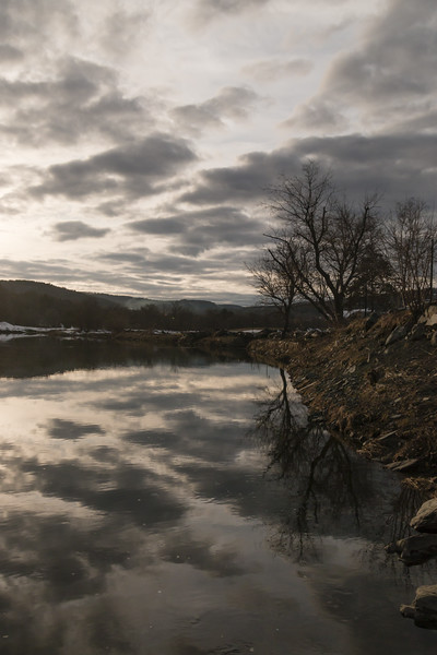 Quechee_Covered_Bridge_Nicole_Photo_2018_03_28_0029.jpg