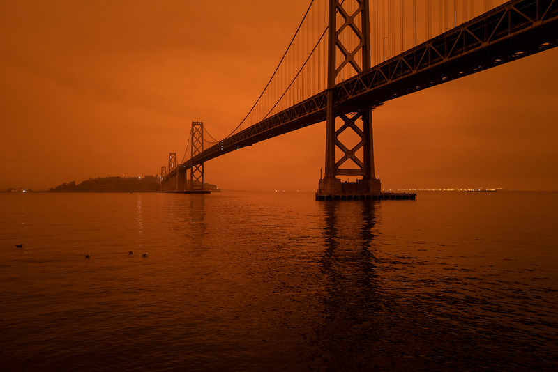 red sky fires 146e2419-9-20.jpg