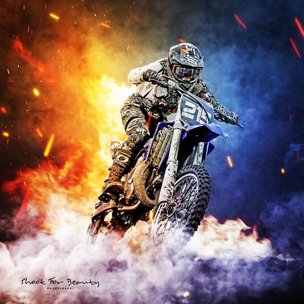Bega riding through fire v2.jpg