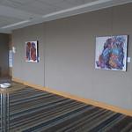 Expo Hilton Straatsburg 2.jpg