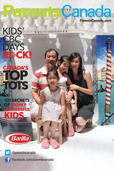 ParentsCanada-752.jpg