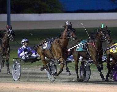 Race 7 SD 5/11/19