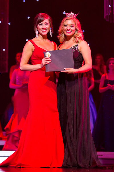 Miss_Iowa_20160611_221416 (1).jpg