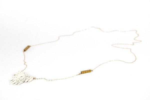 130811-Oxford Jewels-0066.jpg