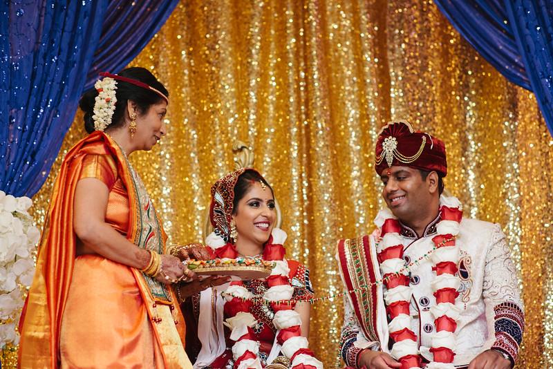 Le Cape Weddings_Isha + Purvik-2199.jpg