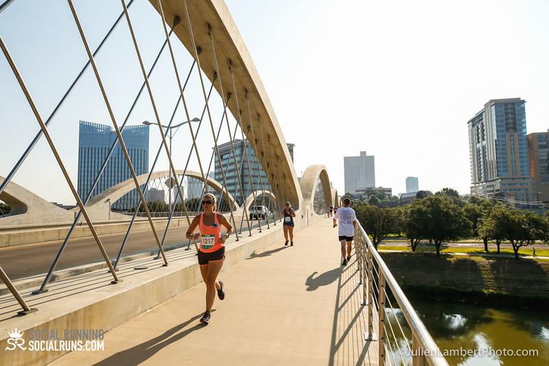 Fort Worth-Social Running_917-0224.jpg