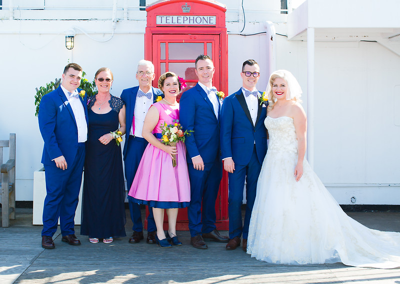 Family and Wedding Party Portraits (21 of 75).jpg
