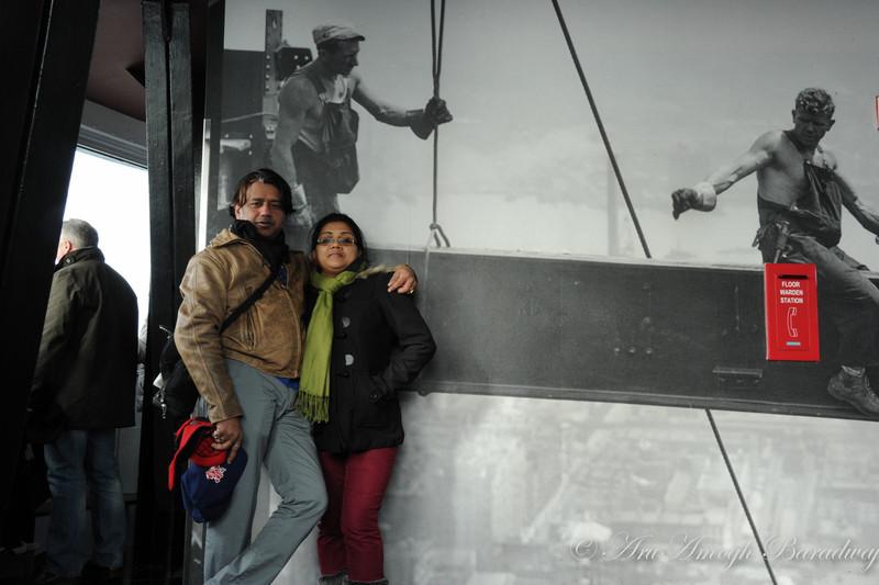 2012-12-23_XmasVacation@NewYorkCityNY_140.jpg