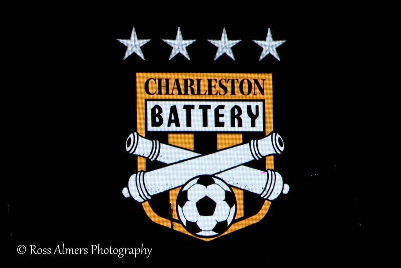 Charleston-Battery-Memphis-901-FC-Rainout-July-2019-DRA (12)web.JPG