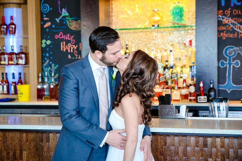 WEDDING PHOTOGRAPHY SAMPLES - 115A1038.jpg