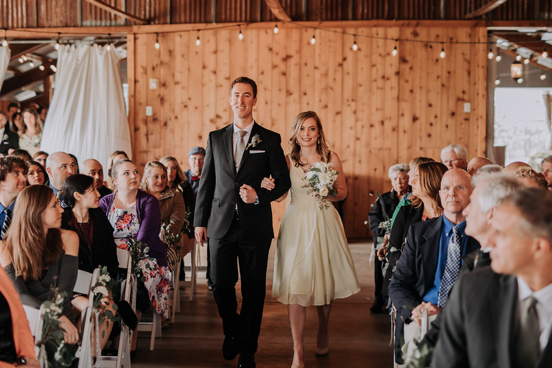 Seattle Wedding Photographer-737.jpg